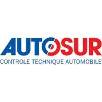AUTOSUR à Paris